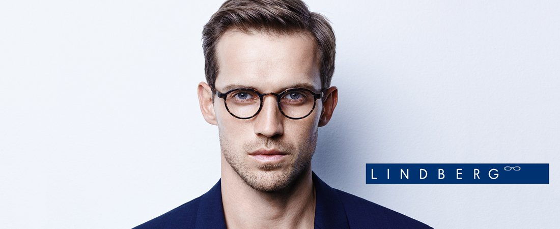 Cost Of Lindberg Glasses With Lenses Uk